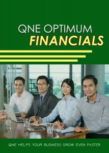 QNE_Financials_Accounting_System
