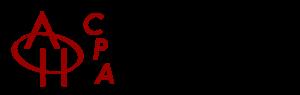 AHC_Logo