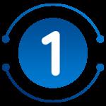 Channel Partner Program 1