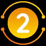 Channel Partner Program 2