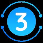 Channel Partner Program 3