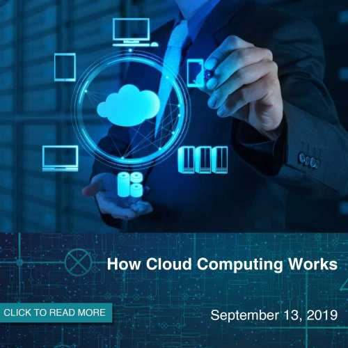 cloud_computing_works