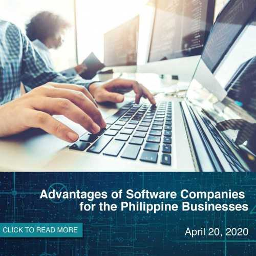 advantages_software_company_philippines