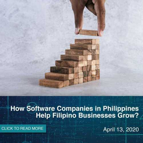Software_Companies_Business_Growth