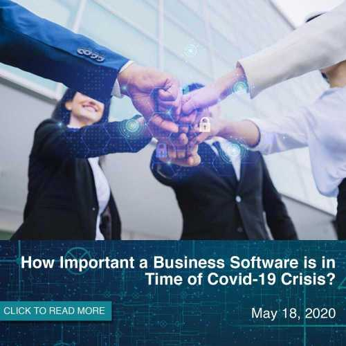 business_software_during_covid19