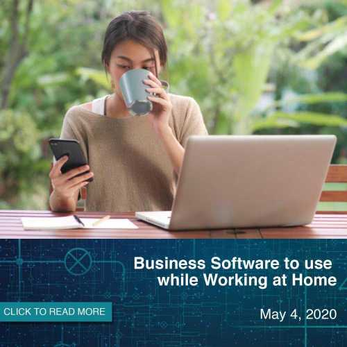 business_software_work_from_home