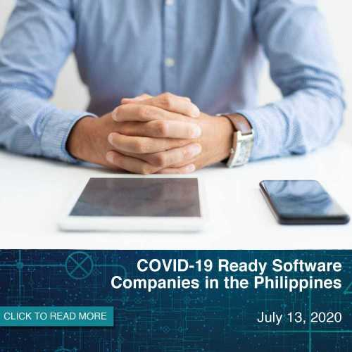 covi19_ready_budget_software_companies_in_philippines